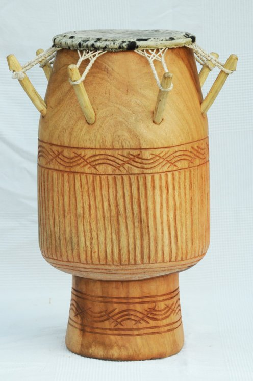 Atumpan: buy drum from Africa (african drum)
