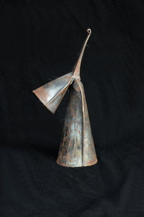 African double bell fo sale - Small gankogui