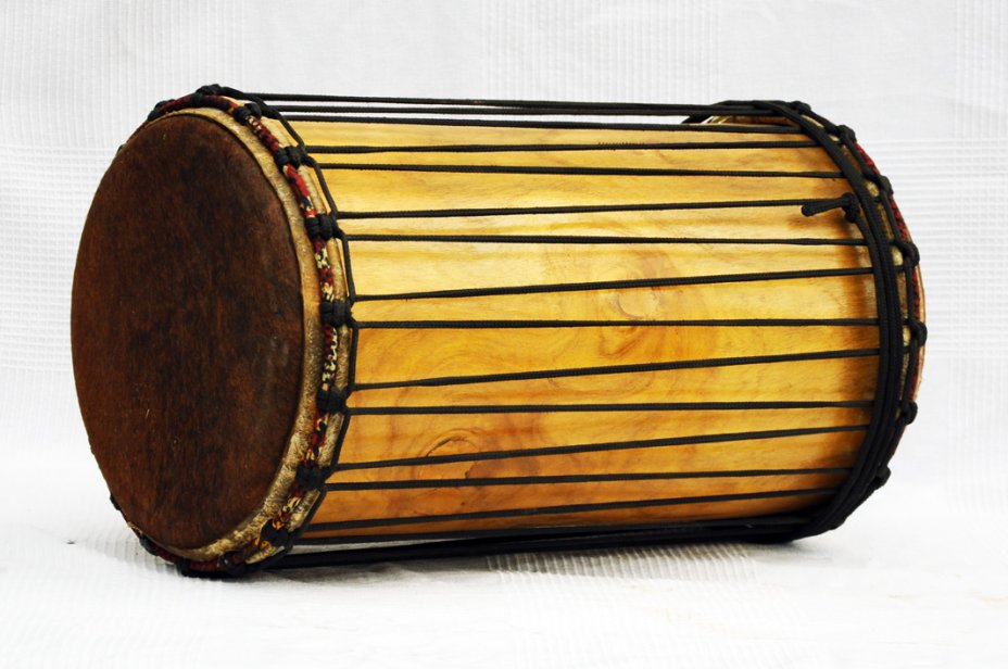 Dundun for sale - Mali kenkeni dunun drum