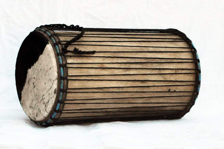 Dundun for sale - Ghana sangban dunun drum