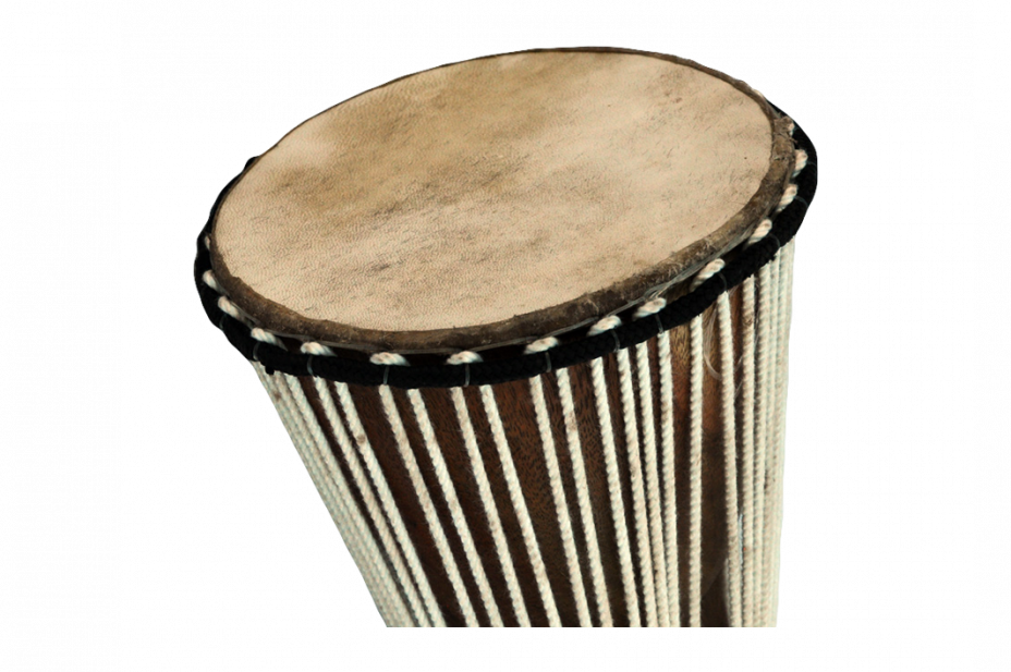 Tama - Talking drum